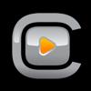 Conceito Videos e Filmes