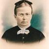 Alexie Hoffman