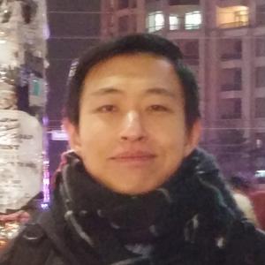 Terry Liu naked 587