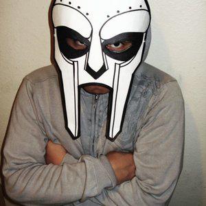 Profile picture for Fergus Temporada