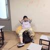 Hưng Trọng Nguyễn
