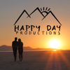 Happy Day Productions
