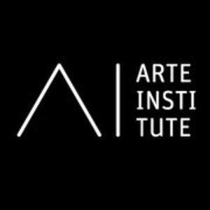 Profile picture for Arte Institute
