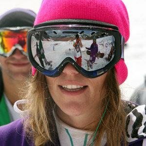 Profile picture for Tine Mueller
