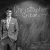 Christopher Cribari