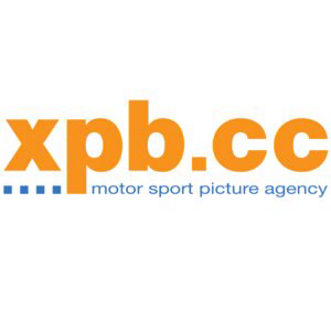 Profile picture for xpb.cc limited