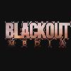 Blackout Media