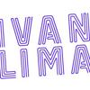 Ivan Lima