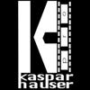 Kaspar Hauser PRO