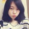 Eunyoung an