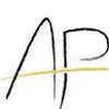 Apheleia