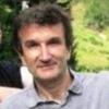 Carlo Molinaro