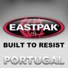 EASTPAK PORTUGAL