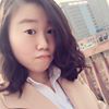 Joy Zhong