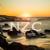 NZC Films