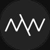 MotionWip