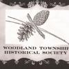 Woodland Twp Historical Society