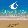 Guam Plaza