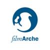 filmArche Berlin