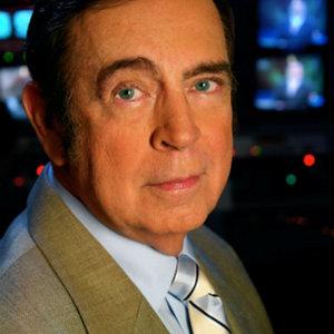 Profile picture for Bert Delgado