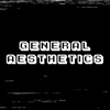 General Aesthetics TV