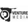 Venture Media
