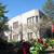 The Media School at IU