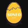 Soneo Films