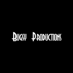 Profile picture for Bugsy Productions
