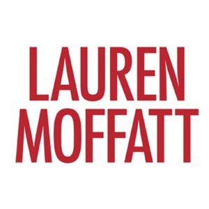 Profile picture for Lauren Moffatt