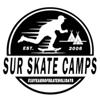 Sur skate camps