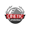 Cinetic Productions