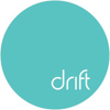 Drift Surfing - Euro Edition