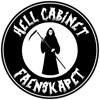 Hell Cabinet