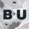 Baumgartner + Uriu