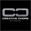 Creative Chops Studios