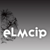 ELMCIP