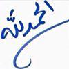 Hytham Elsaadawy