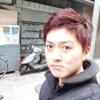 RockPolin Chen