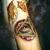 Rosell Tattoo