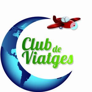 Profile picture for Club de viatges