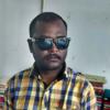 Kishor kumar Kashyap