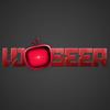 VJ & DJ SeeR