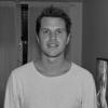 Joel Skoghäll