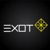 EXOT