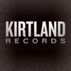 Kirtland Records