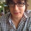 Vinicius Mello