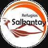 Salkantay Refuges