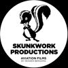 Skunkwork Productions