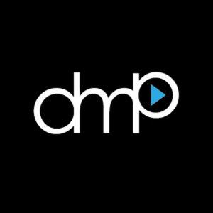Profile picture for dmp